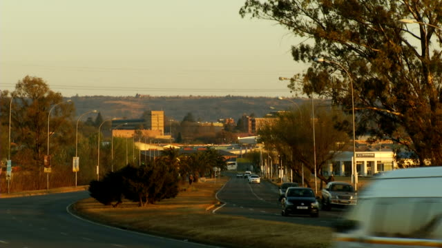 Newcastle/ South Africa