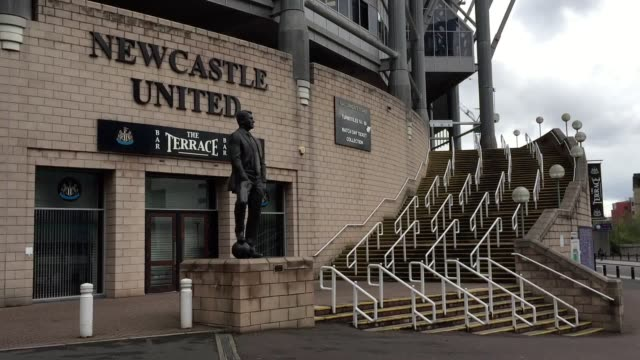 Newcastle United boss Lee Charnley has been arrested by officials investigating a suspected income tax and national insurance fraud The managing...
