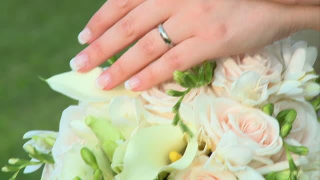 HD: Newlyweds