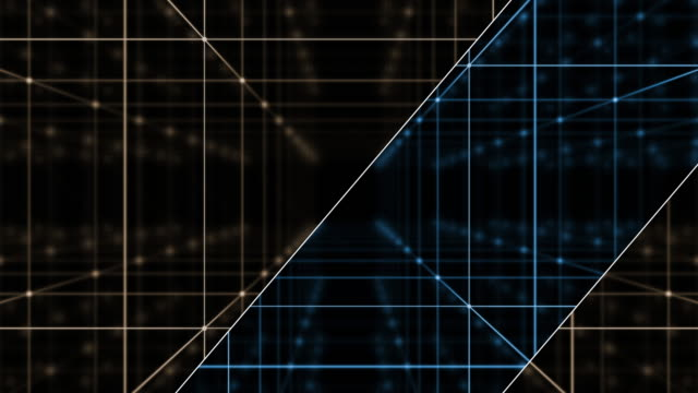 News abstract background,4K resolution