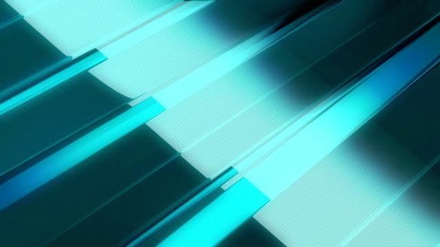 ニュースの背景 - プレスルーム点の映像素材/bロール