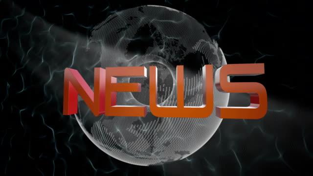 News-broadcast-design