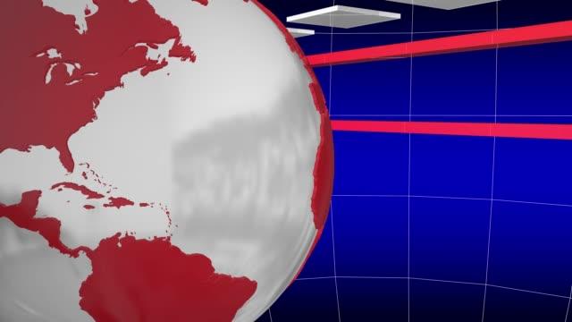 vídeos y material grabado en eventos de stock de noticias - acontecimientos en las noticias
