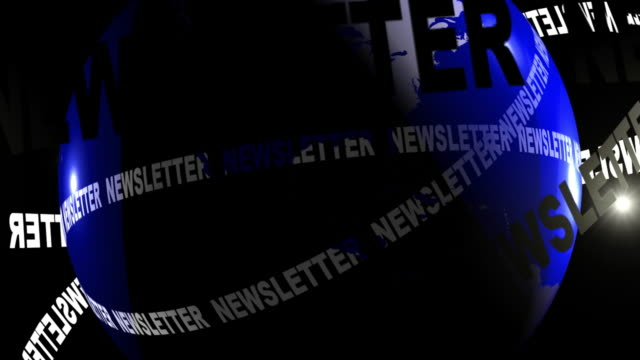 newsletter europe camera move - newsletter stock videos & royalty-free footage