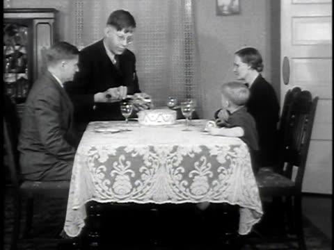 newsreel about robert wadlow world's tallest man / atlanta georgia usa / audio - 1938 stock videos and b-roll footage