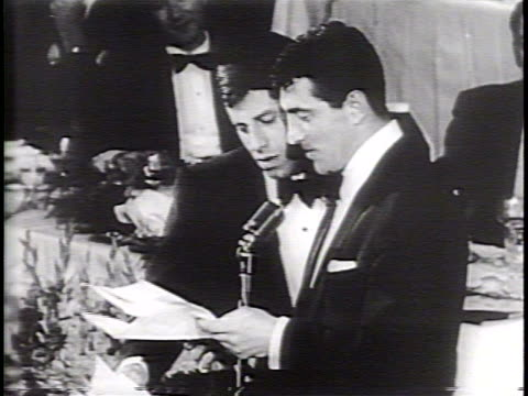 Image result for Martin and Lewis news reels