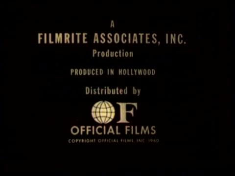 vídeos y material grabado en eventos de stock de newsreel / narrated / prohibition / the repeal of prohibition was inevitable due to public demand in 1933 / men and women in a parade to repeal... - narrar