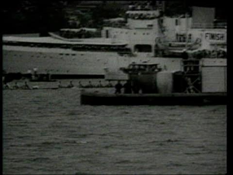 newsreels - 1939 stock-videos und b-roll-filmmaterial