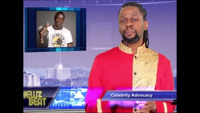 newzbeat makes a catchy change from a standard news bulletin: ugandans call the broadcasters rap orters a youth team of hip hop artists turned... - hip stock videos & royalty-free footage