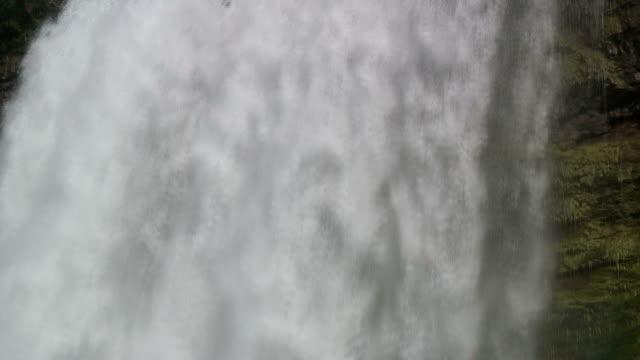 niagara 7-35s: hd/sd 60i - fiume niagara video stock e b–roll