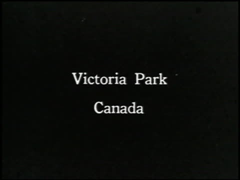 niagara falls: various views of america's most famous waterfall - 2 of 10 - see other clips from this shoot 2379 stock videos and b-roll footage