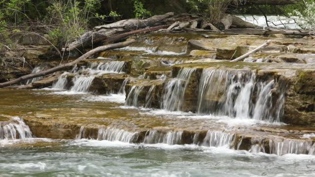 niagara river - river niagara stock videos & royalty-free footage