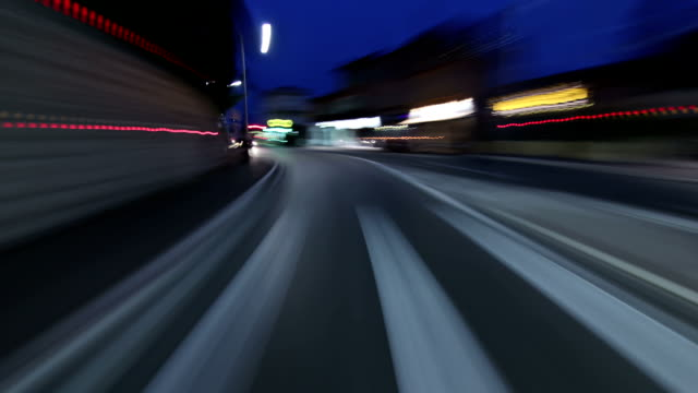 nice driving - tungsten image stock videos and b-roll footage