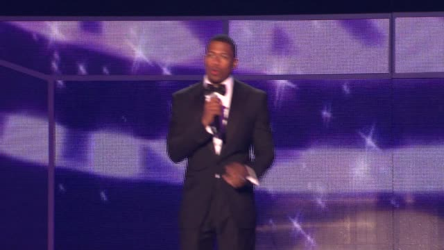 nick cannon at the teennick halo awards at hollywood ca - nick cannon stock videos & royalty-free footage