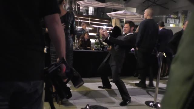nick lachey at the 7th annual baby ball gala on october 22 2017 in los angeles california - nick lachey stock videos & royalty-free footage