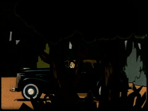 vídeos y material grabado en eventos de stock de nicky rides again  - 7 of 7 - vea otros clips de este rodaje 2380