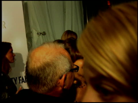 stockvideo's en b-roll-footage met nicole richie at the bcbg max azria store opening on august 18 2005 - bcbg max azria