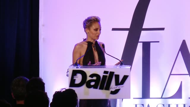 nicole richie echos what kate said, you're such a good friend who supports other women. the world could use more women in world like you at the the... - nicole richie stock videos & royalty-free footage