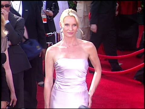 Nicollette Sheridan at the 2005 Emmy Awards entrances at the Shrine Auditorium in Los Angeles California on September 18 2005