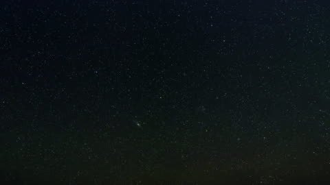 night sky of australia - star space stock videos & royalty-free footage