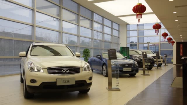 storepic store roswell ga infiniti dealer and dealership used picture car infinity in new