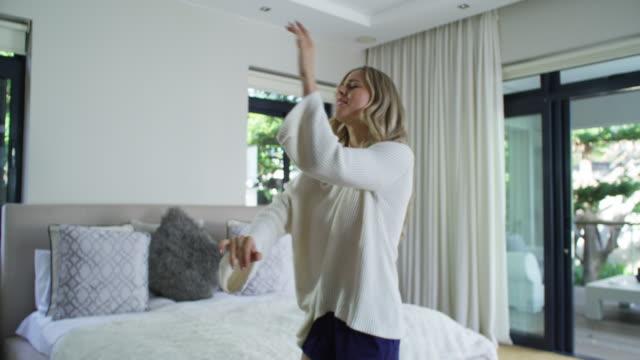 vidéos et rushes de pas de mauvaises vibrations aujourd'hui - activité physique