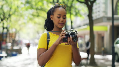no moment goes uncaptured - photographer stock videos & royalty-free footage