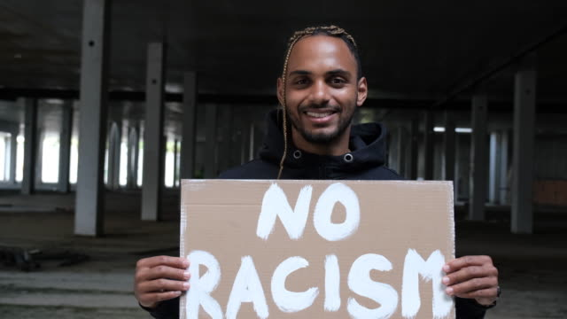 no racism - anti racism stock videos & royalty-free footage