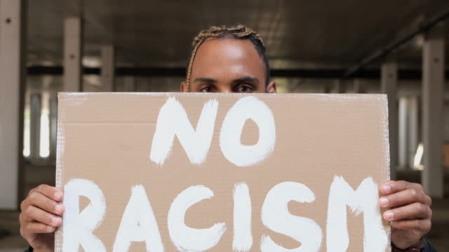 Pas de racisme