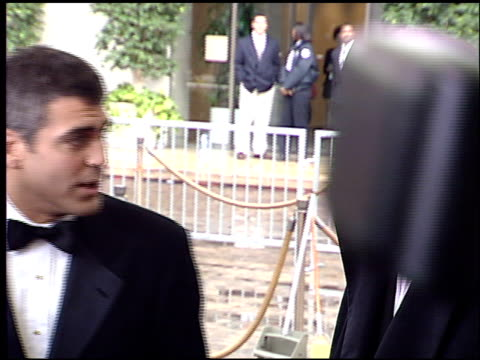 noah wyle at the 1996 golden globe awards at the beverly hilton in beverly hills california on january 21 1996 - noah wyle stock videos and b-roll footage