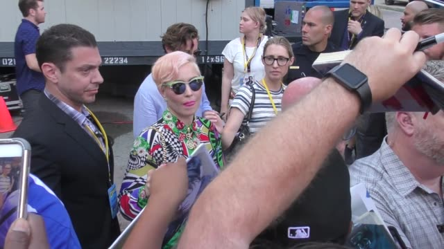 noomi rapace outside conan o'brien san diego comic con taping at spreckels theatre in celebrity sightings in san diego - conan o'brien stock videos and b-roll footage