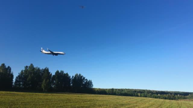 """VP-BKT - NordStar Airlines Boeing 737-800 - passenger airplane of the airline """"NordStar"""", landing at the International Airport Krasnoyarsk (Emelyanovo)"""