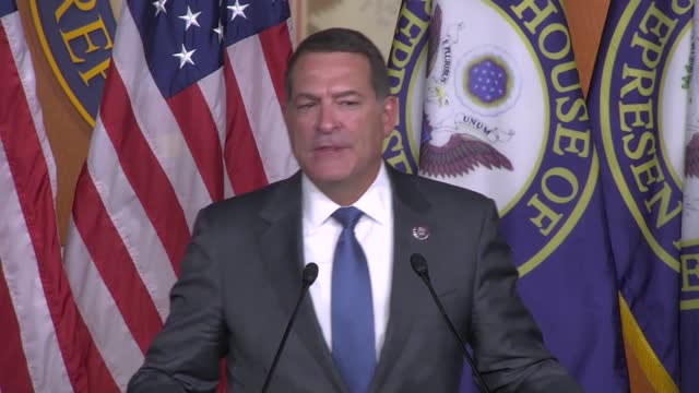 north carolina congressman mark green says at press conference about evacuation operations in kabul amid us military withdrawal from afghanistan that... - bagram stock videos & royalty-free footage