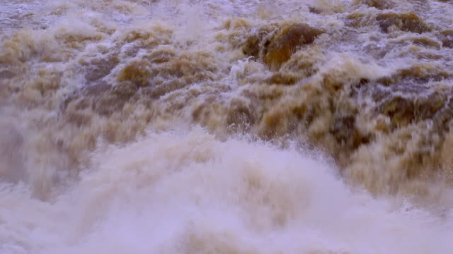 north yorkshire floods - flood stock videos & royalty-free footage