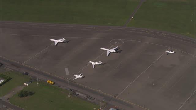 Northolt Aerodrome