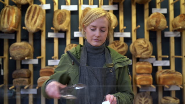 norwich market - market stall stock videos & royalty-free footage