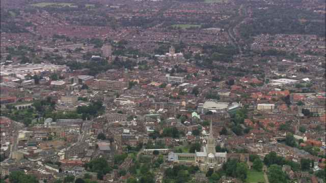 norwich - norfolk england stock videos & royalty-free footage