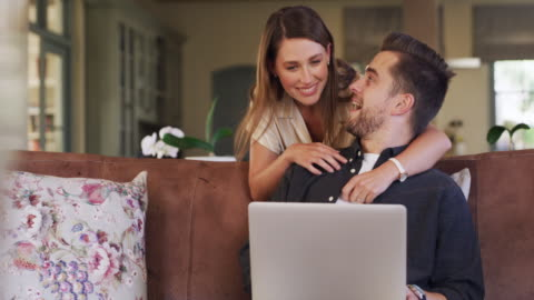 nothing can break their connection - husband stock videos & royalty-free footage