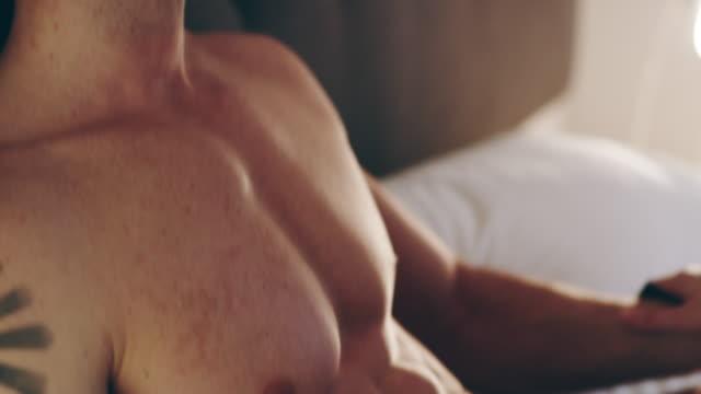 Nothing enhances sex like love