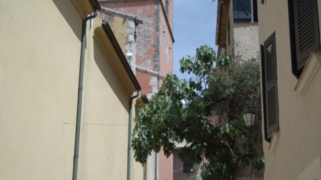 Notre-Dame de l'Assomption in the old town / St Tropez, France