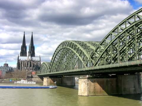 NTSC: Köln