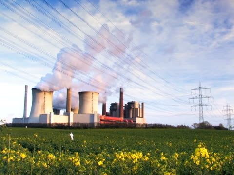 ntsc:power station - crucifers stock videos & royalty-free footage