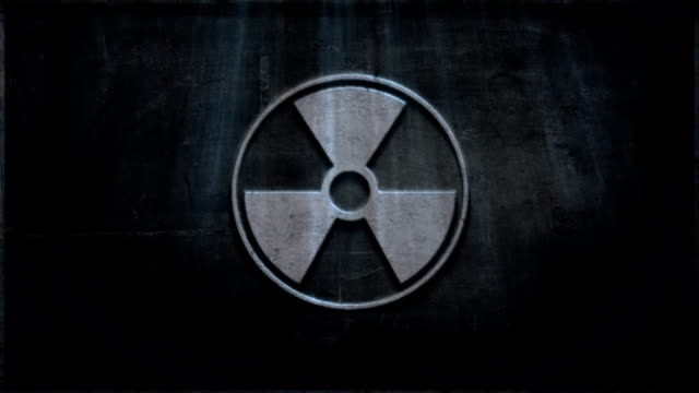 Nuclear background