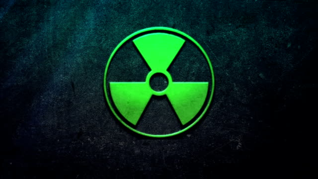 nuclear background - solid stock videos & royalty-free footage