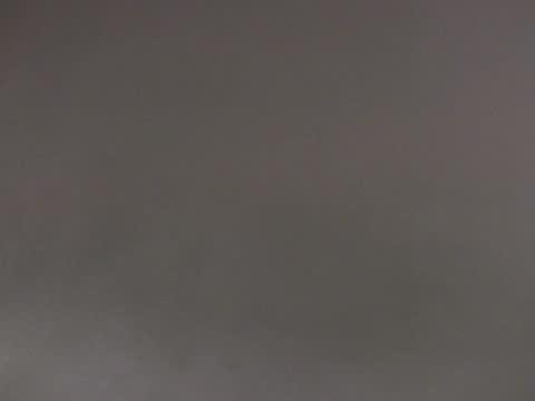 vídeos de stock, filmes e b-roll de nude caminhadas passado câmera através do nevoeiro - moving past