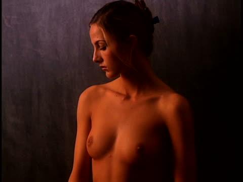 ganzkorper nackt bilder