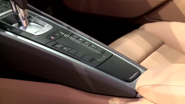 null - car interior stock videos & royalty-free footage