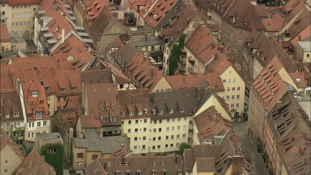 nuremberg - german culture stock videos & royalty-free footage