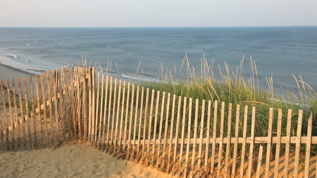ocean view - massachusetts stock videos & royalty-free footage