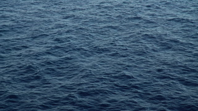 ocean water - formatfüllend stock-videos und b-roll-filmmaterial